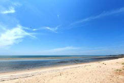 90 Sandy Beach ocean view