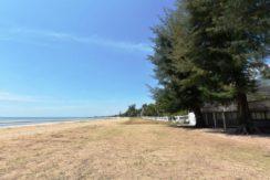 91 Sandy Beach Southbound