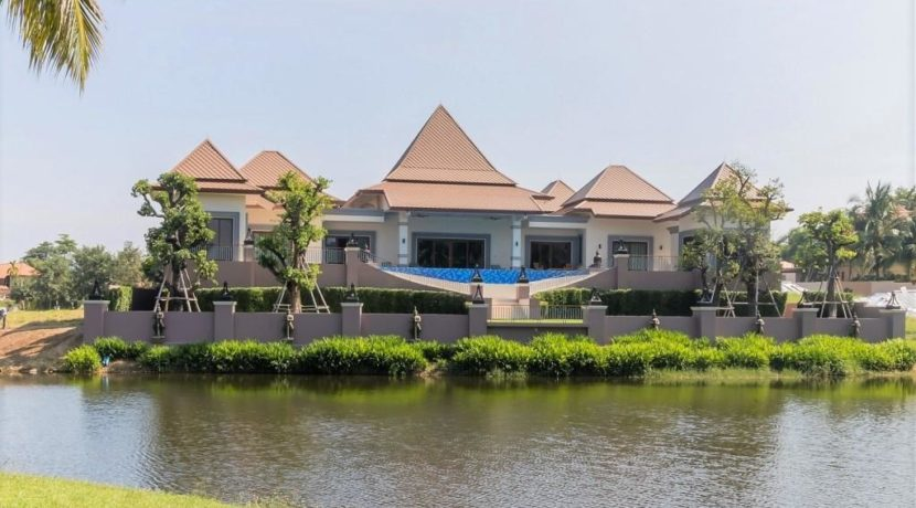 01 Palm Hills Bali style Mansion