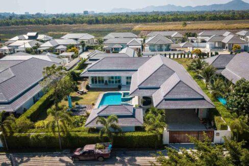 01A PV House#31 Birdseye view
