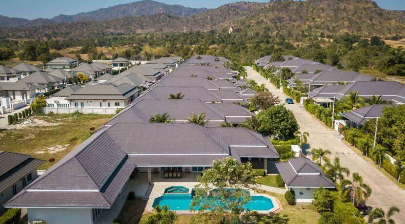 01C PV House#31 Birdseye view