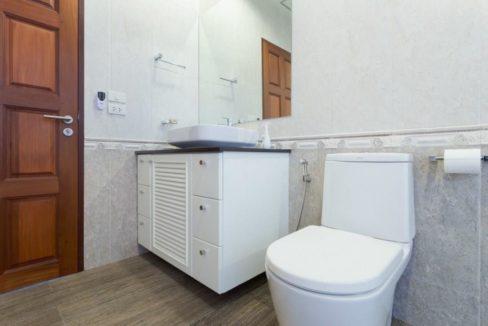 46 Bathroom #2