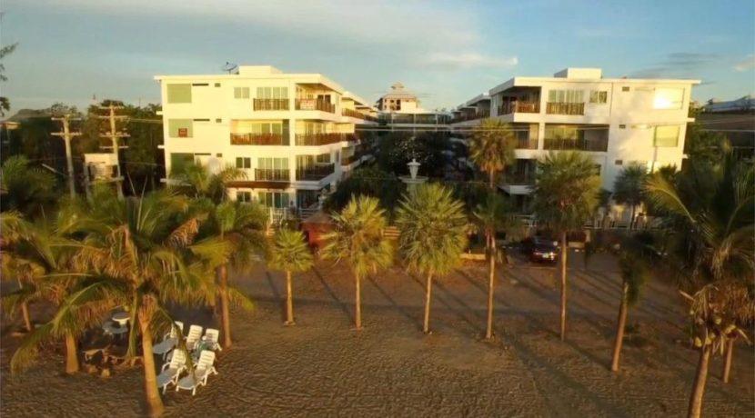 01 Beach Palace Condominium