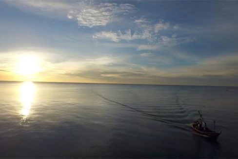02 Magnificent ocean view