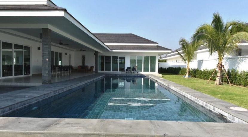 03 5x15 meter swimming pool