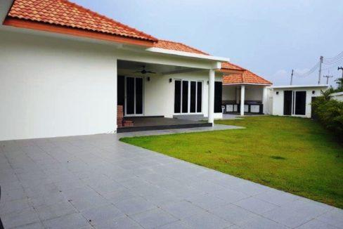 03 Brand New 3 bedroom villa 1