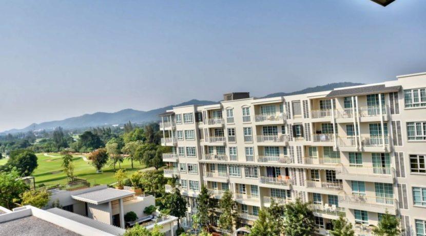 01 Autumn Condominium