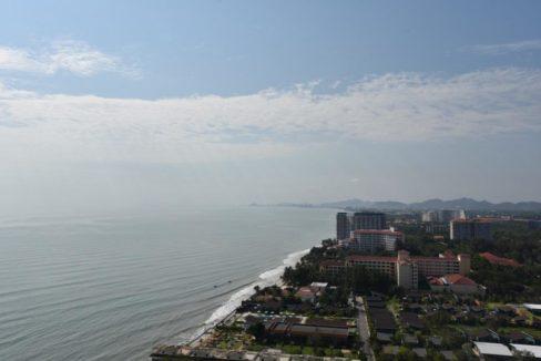 01 Stunning 24th floor ocean view