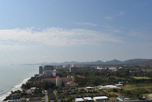 02 Stunning 24th floor ocean view