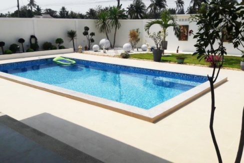 04 21 sqm meter salt water pool