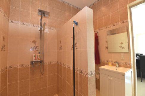 45 Bathroom 2 living room access