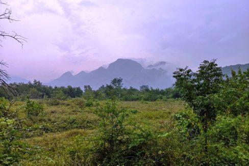 02 Great views to hillsides