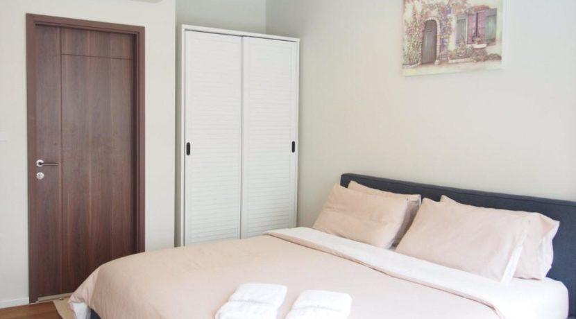 41 Bedroom 2 1