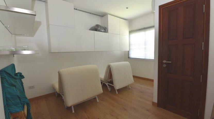 50 Bedroom 3