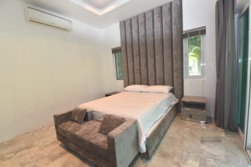 61 Bedroom #5