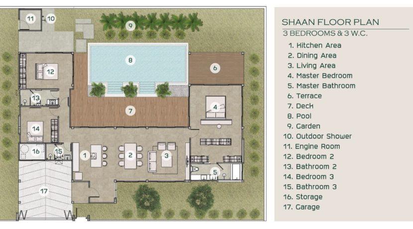 91 Floorplan2 1