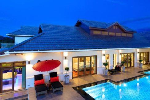 01 HHH8 Thai Bali House