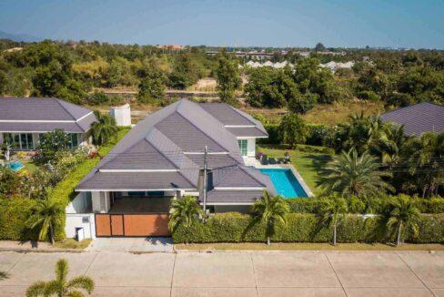 01A PV House#19 Birdseye view