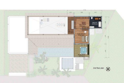 04B Sky Terrace Type A Floorplan2