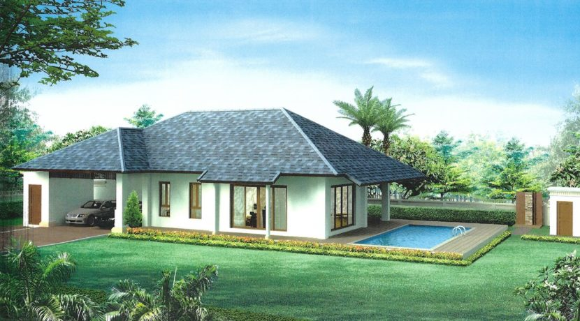 10 Superior Thai Bali