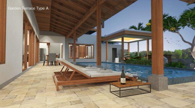 34 Garden Terrace