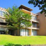 01 Palm Crescent Condominium