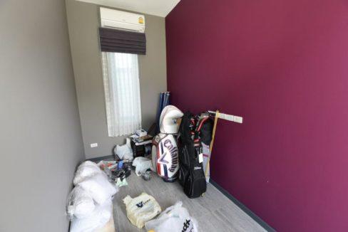 75 Storage room