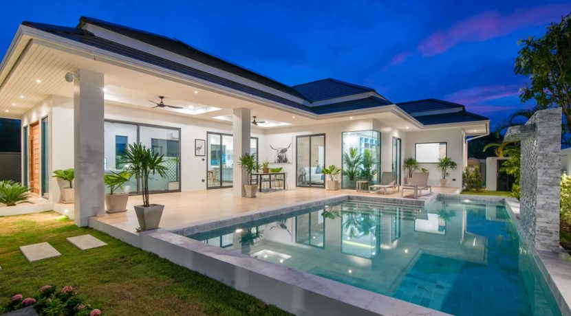 01 BLH Showhouse