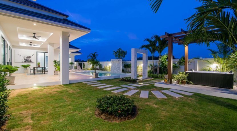 02 BLH Showhouse