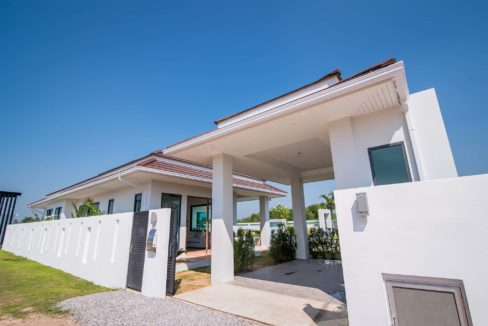 03 BLH Showhouse