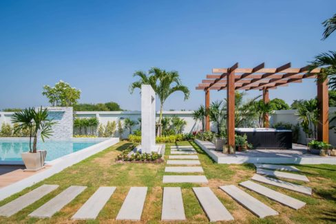 04 BLH Showhouse