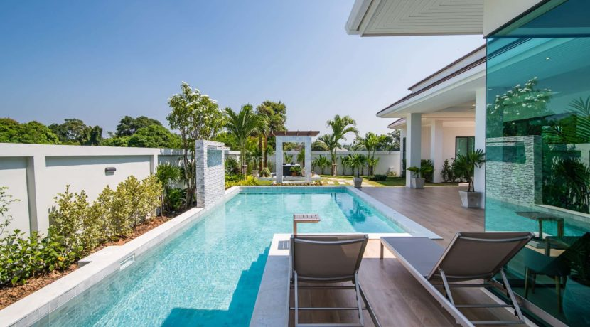 06 BLH Showhouse