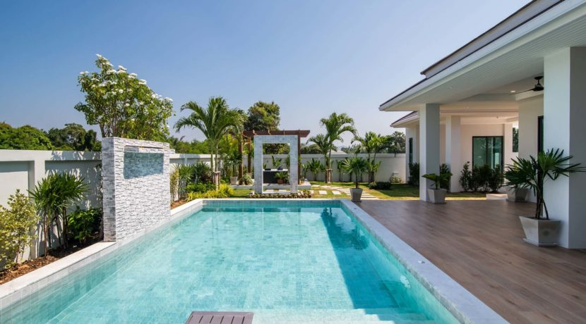 07 BLH Showhouse