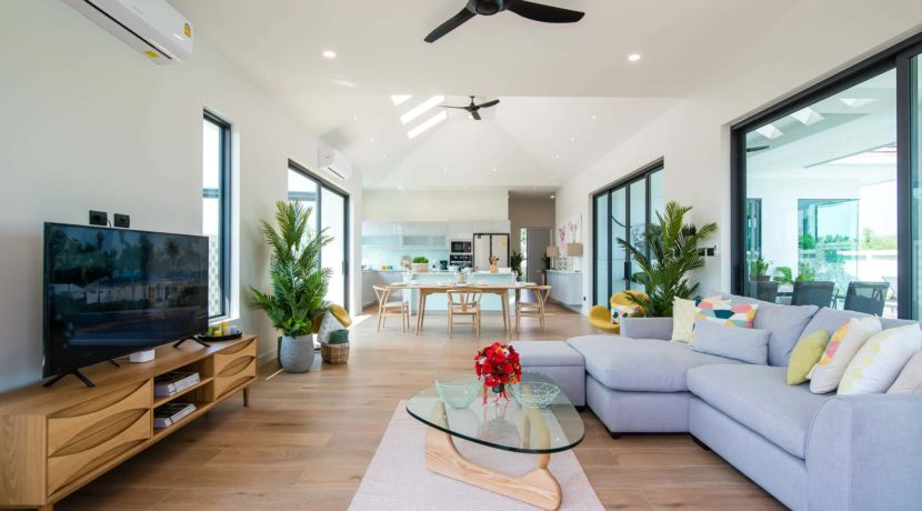 10 BLH Showhouse