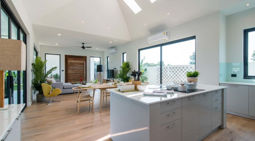 11 BLH Showhouse