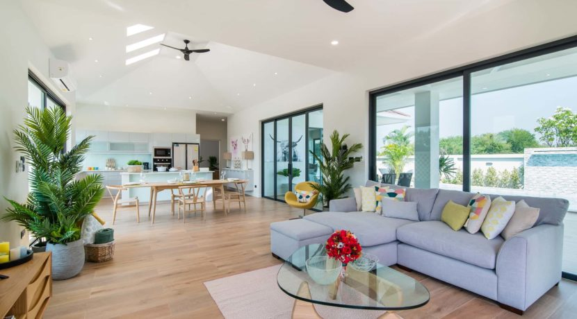 12 BLH Showhouse