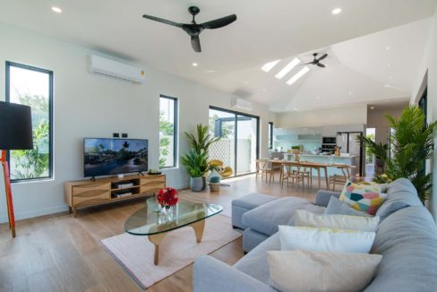 13 BLH Showhouse