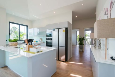 25 BLH Showhouse