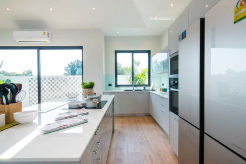 26 BLH Showhouse