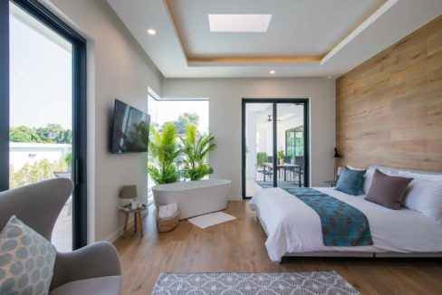 30 BLH Showhouse
