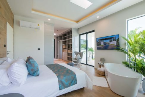 31 BLH Showhouse