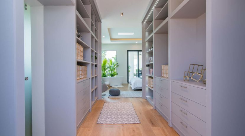 32 BLH Showhouse