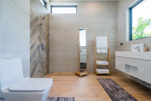 35 BLH Showhouse