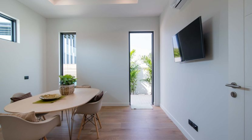 40 BLH Showhouse