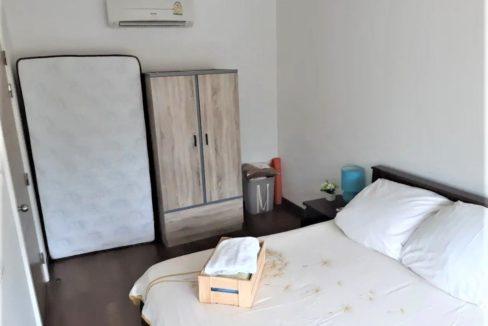 31 Bedroom