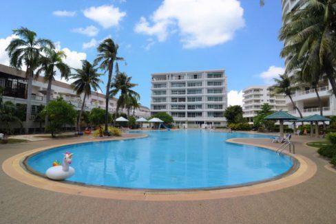 01 Jamchuree Condominium3