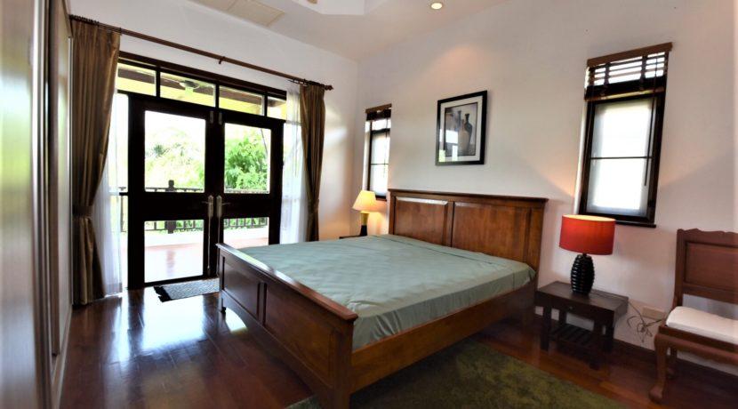 50 Bedroom 2