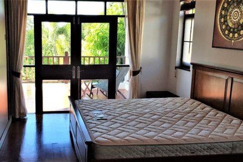 70 Bedroom 3