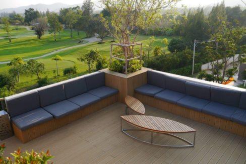 84 Garden Terrace