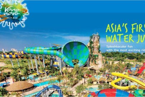 94 Vana Nava Water Jungle